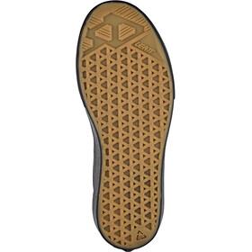 Leatt DBX 1.0 Flatpedal Shoes Men, black